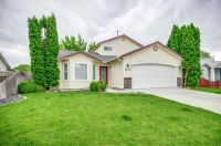 Home for sale: 2633 S. Stonehedge Dr., Nampa, ID 83686