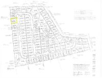 Home for sale: 0 Colonial Dr. - Lot 33, Winchester, TN 37398