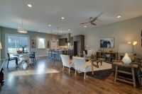 Home for sale: 2611a W. Kirkwood Avenue, Nashville, TN 37204