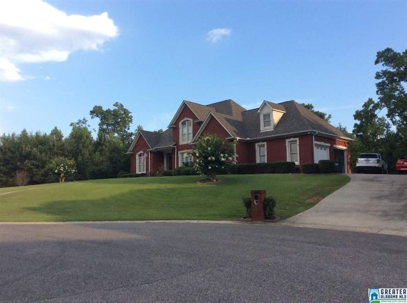 5346 Pine Needle Dr., Gardendale, AL 35071 Photo 3