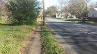 Home for sale: 317 Chestnut St., La Fayette, GA 30728