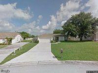 Home for sale: Tartan, Lake Wales, FL 33853
