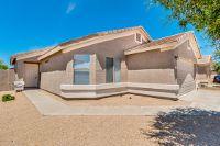 Home for sale: 6830 E. Pine Way, Florence, AZ 85132