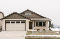 Home for sale: 6927 S. Blackwing, Spokane, WA 99224