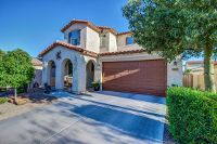 Home for sale: 567 W. Camino Sorpresa, Sahuarita, AZ 85629