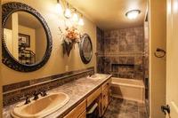 Home for sale: 13703 E. Twete Rd., Athol, ID 83801