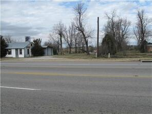 678-680 W. Henri de Tonti Blvd., Tontitown, AR 72762 Photo 5