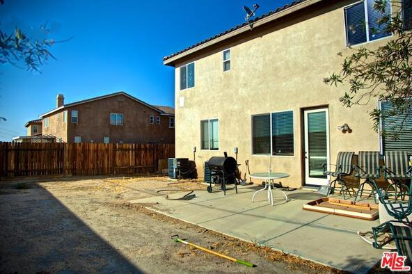 15014 Cobalt Rd., Victorville, CA 92394 Photo 45