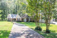 Home for sale: 1693 Dunn Pease Rd., Raymond, MS 39154