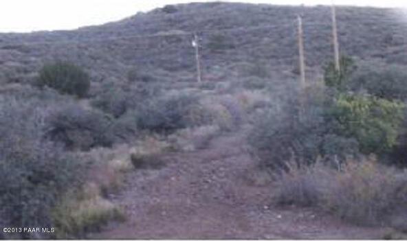 12045 E. Railroad Avenue, Mayer, AZ 86333 Photo 4