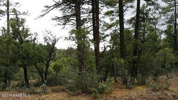 1 Spruce Mountain, Prescott, AZ 86303 Photo 7