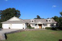 Home for sale: 115 Mc 7003, Flippin, AR 72634