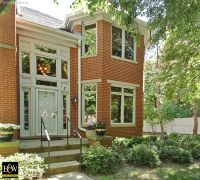 Home for sale: 4267 W. Harrington Ln., Chicago, IL 60646
