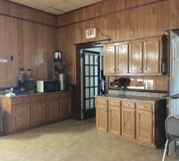 Home for sale: 701 Kingree Rd., Shelbyville, TN 37160