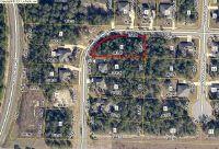Home for sale: 6009 Fiori Dr., Crestview, FL 32539