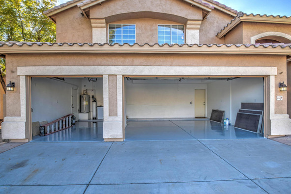 21206 N. 62nd Avenue, Glendale, AZ 85308 Photo 32