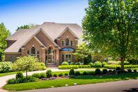 Home for sale: 1841 Fielden Dr., Lexington, KY 40502