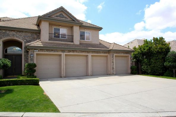 1381 E. Waldon Way, Fresno, CA 93730 Photo 3