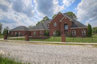 Home for sale: 98 Spruce Creek Rd., Corbin, KY 40701