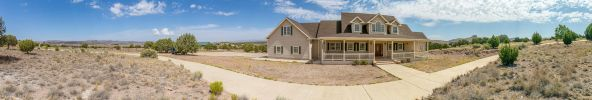 20685 N. Hackamore Ln., Paulden, AZ 86334 Photo 2