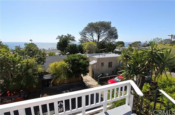 31622 Santa Rosa Dr., Laguna Beach, CA 92651 Photo 10