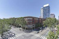 Home for sale: 130 E. San Fernando St. 412, San Jose, CA 95112