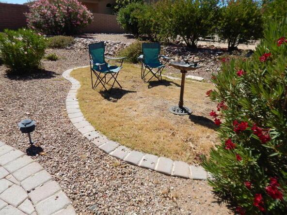 2314 E. Bonita Canyon Dr., Green Valley, AZ 85614 Photo 9