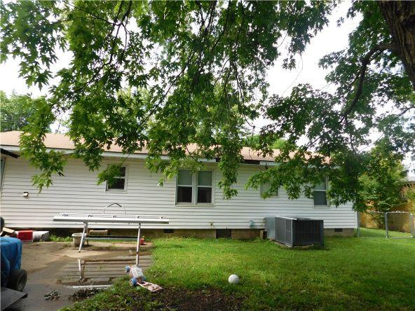 572 W. 6th St., Booneville, AR 72927 Photo 3