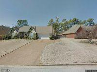 Home for sale: Cross Winds, Hernando, MS 38632