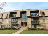 Home for sale: 9951 Sunrise Blvd., North Royalton, OH 44133