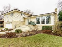 Home for sale: 155 South Fairlane Avenue, Elmhurst, IL 60126