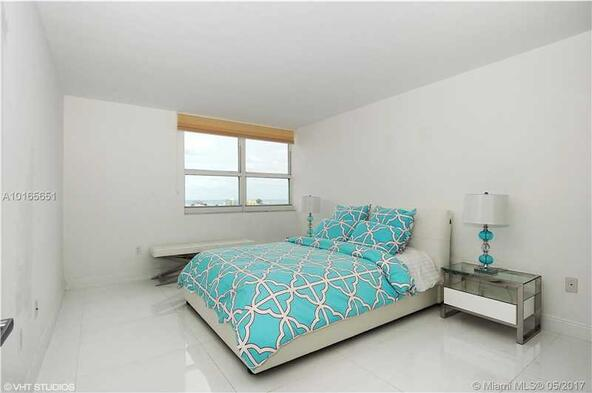 650 West Ave. # 1510, Miami Beach, FL 33139 Photo 13