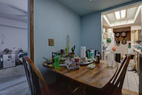 7230 Huntsmen Cir., Anchorage, AK 99518 Photo 6