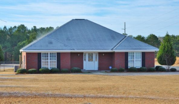89 Oswichee Rd., Fort Mitchell, AL 36856 Photo 1