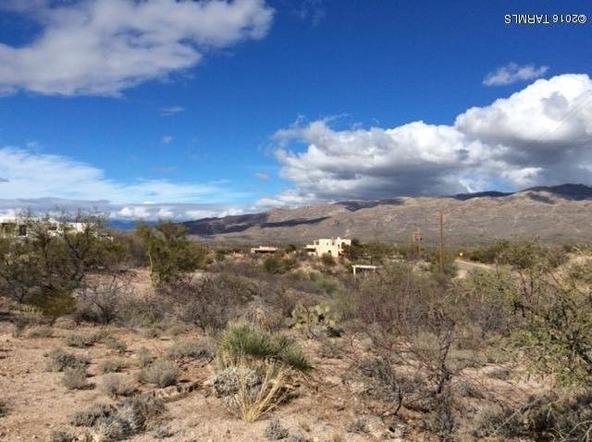 7930 S. Camino Loma Alta, Tucson, AZ 85747 Photo 2
