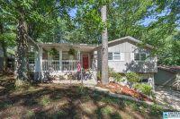 Home for sale: 1416 Brewster Cir., Birmingham, AL 35235
