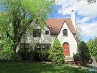 Home for sale: 229 Orchard Pl., Ridgewood, NJ 07450