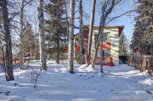 2221 W. 34th Avenue, Anchorage, AK 99503 Photo 3