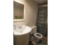 Home for sale: 9330 Lagoon Pl. # 403, Davie, FL 33324