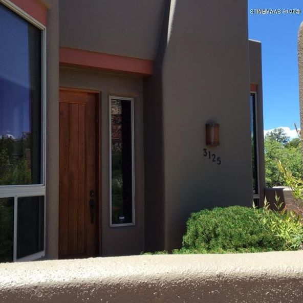3125 Thunder Mountain Rd., Sedona, AZ 86336 Photo 121