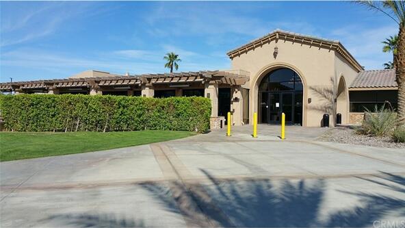 77183 California Dr., Palm Desert, CA 92211 Photo 48