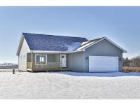 Home for sale: 348 Dakota Avenue, Roberts, WI 54023