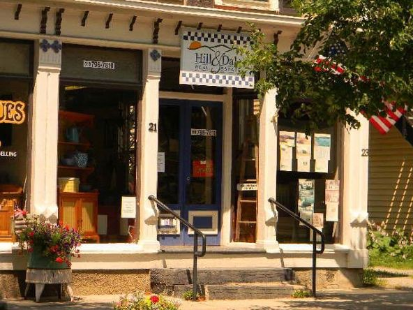 21 East Main St., Cambridge, NY 12816 Photo 7