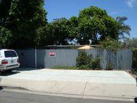 Home for sale: 224 24th St., Del Mar, CA 92014