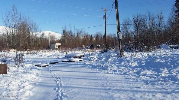 6321 N. Moose Meadows Rd., Wasilla, AK 99654 Photo 7