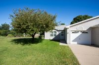 Home for sale: 1118 Hummingbird, Waterloo, IA 50702