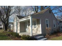 Home for sale: 21751 Roslyn Rd., Harper Woods, MI 48225