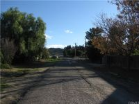 Home for sale: Park Blvd., Nuevo, CA 92567