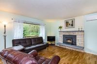 Home for sale: 4627 South 368th St., Auburn, WA 98001