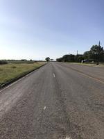 Home for sale: 0 Alcoa Dr., Port Lavaca, TX 77979